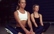 Как достичь гармонии в жизни с помощью Йоги?