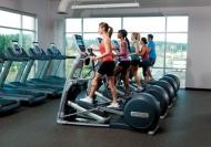 Как тренировать сердечную мышцу