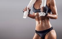 Как подобрать тренажер для похудения