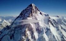 Рекорд на восьмитысячнике К2: за один день на вершину поднялся 31 альпинист !