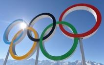 Самые молодые олимпийские виды спорта
